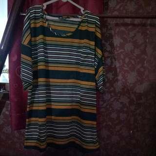 Baju Wanita By Shopie