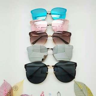 Kacamata Wanita Dior 8210