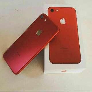 Iphone 7+ PREMIUM