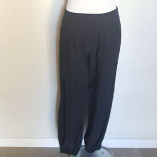 Witchery Relaxed Jogger 'Price Negotiable'