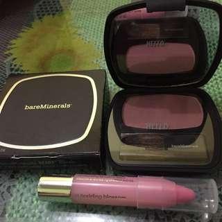 Com sale Make Up!!!