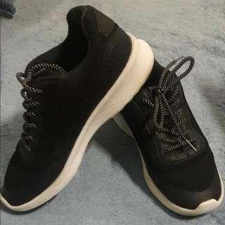 Pull&bear Running Shoes