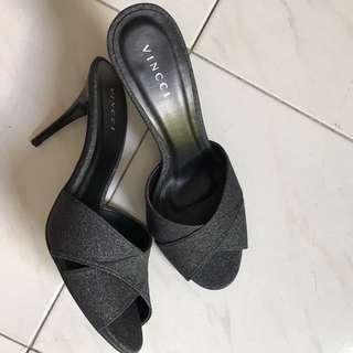Vincci Heels Size7