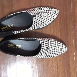 Loafers - Korean Shoes