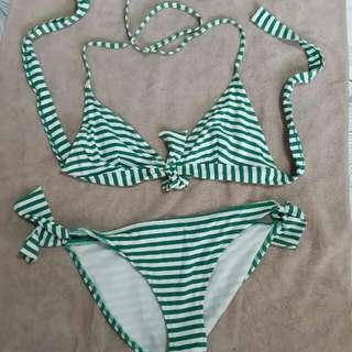 TopShop Bikini Swimsuit