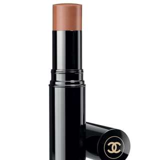 WANT TO BUY: CHANEL LES BEIGES Healthy Glow Sheer Colour Stick