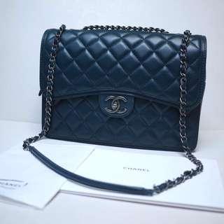 Chanel 香奈兒 孟買系列 三用包