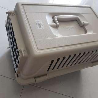 Ferplast Pet Carrier
