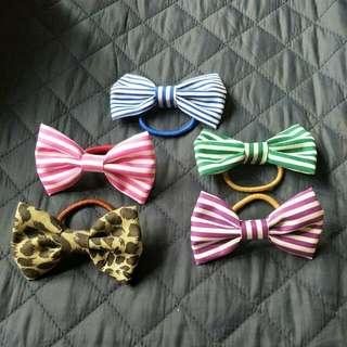 Hair Tie (small)