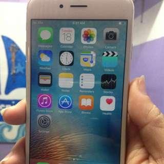 Iphone 5s, 6, 6+, 6s, 6s+