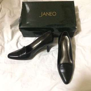 REPRICED!! JANEO SHOES