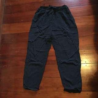 Karen Walker Trousers