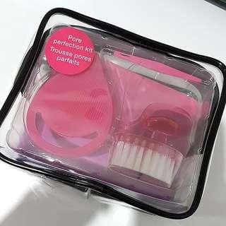 NEW Sephora Pore Perfection Kit