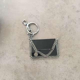 Stellamccartney Keychain