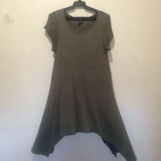 Dress (Cotton On)
