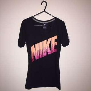 Nike Sports T-shirt