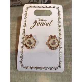 Anting Disney Japan
