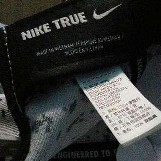 Nike Kyrie irving inferno 2