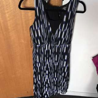 Two Dresses Bundle As New Only Wore Twice