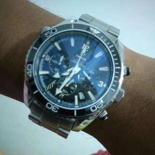 Omega - Seamaster