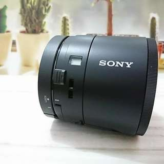 Camera Lens Untuk HP