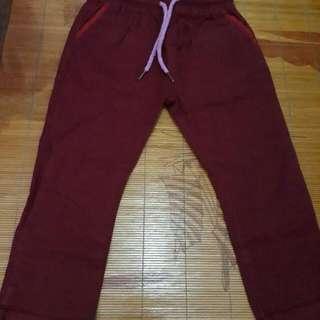 Celana Zara Boy