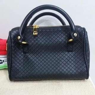Candy Bag By IG Nonatalia Shop