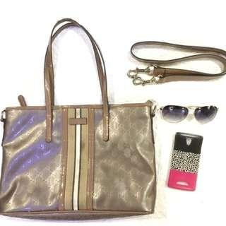 handbag gucci premium