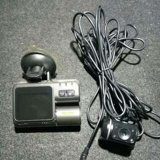 Selling Car Camera Used
