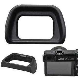Eyepiece for Sony A6000,6300,6500,Nex 6,Nex 7