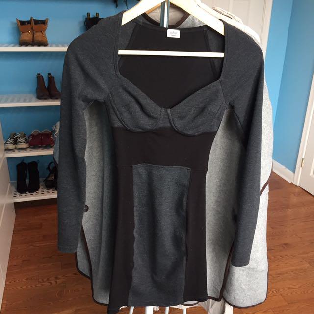 Aritzia Wilfred Dress Size XXS
