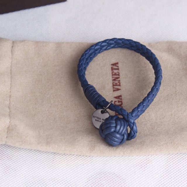 Bottega Veneta Bracelete