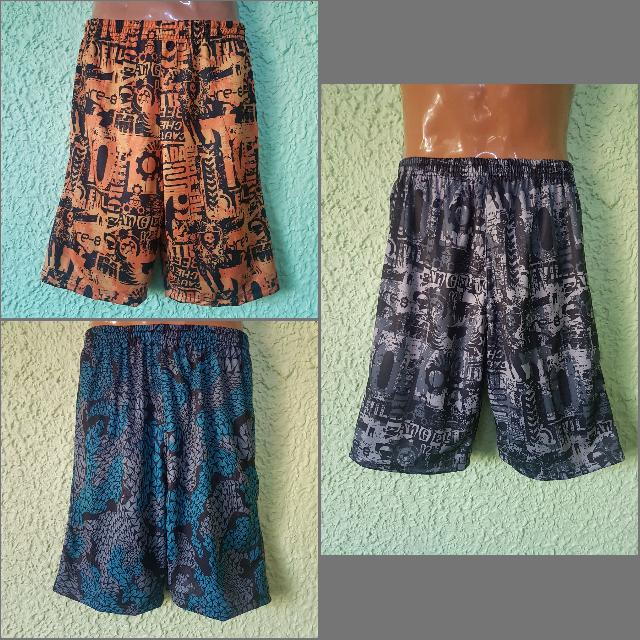 Drifit Shorts For Men