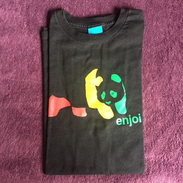 Enjoi T Shirt