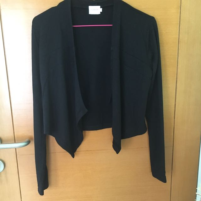 Gaudi Black Outer
