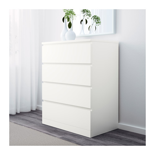 IKEA: Dresser - TAKE ME!