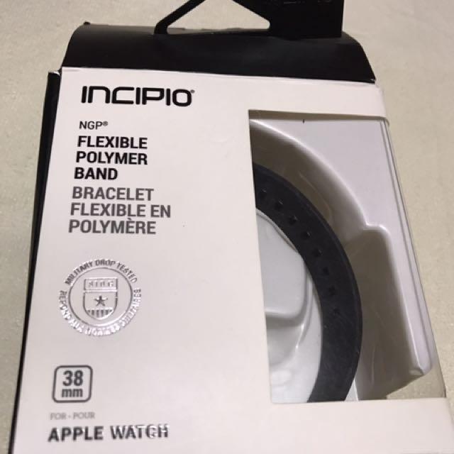 Iwatch Straps -38mm