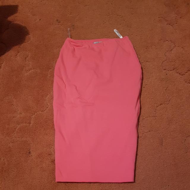 Kookai Skirt 1