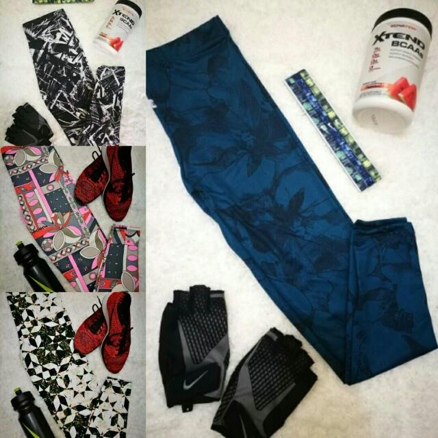Legging (XL)