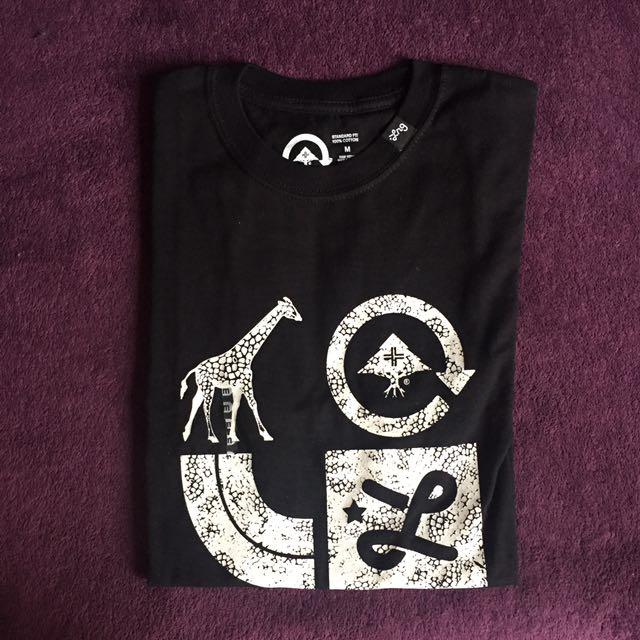 Lng t Shirt New