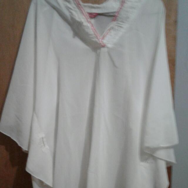 Mey Mey Fashion