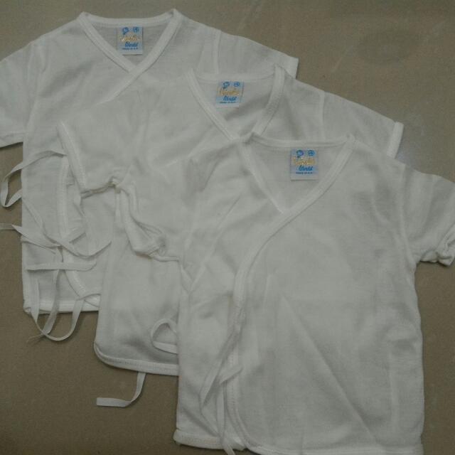Bagsak Presyo Newborn Kimono Baby Clothes Babies Kids Babies