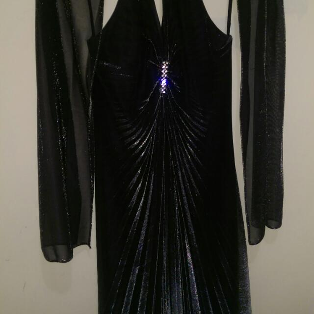 Prom Dress - Or Best Offer