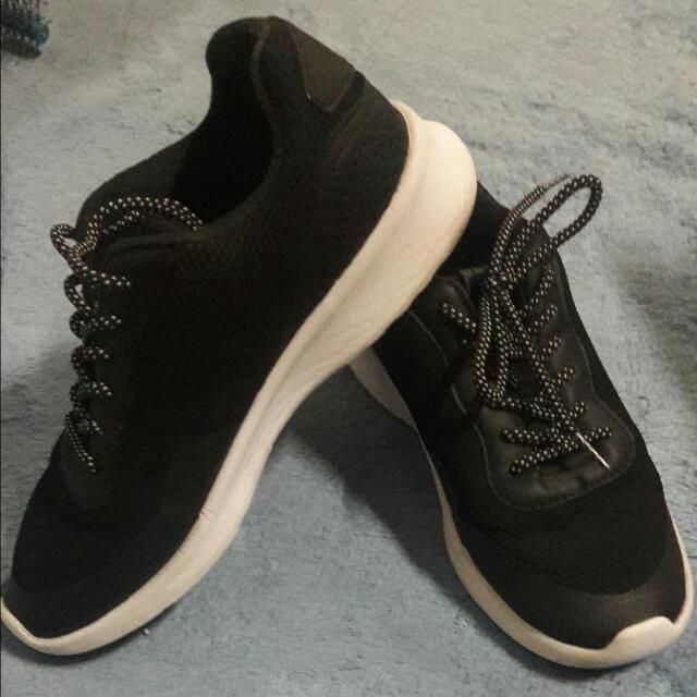 Pull&bear Running Shoes