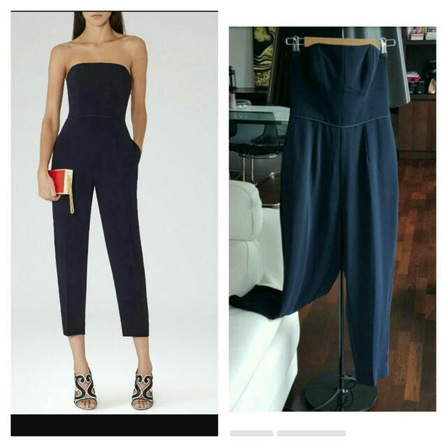 be2b3ebe5f0 Home · Women s Fashion · Clothes · Rompers   Jumpsuits. photo photo photo