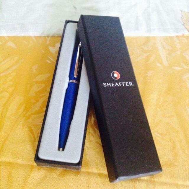 Sheaffer Ballpoint Pen