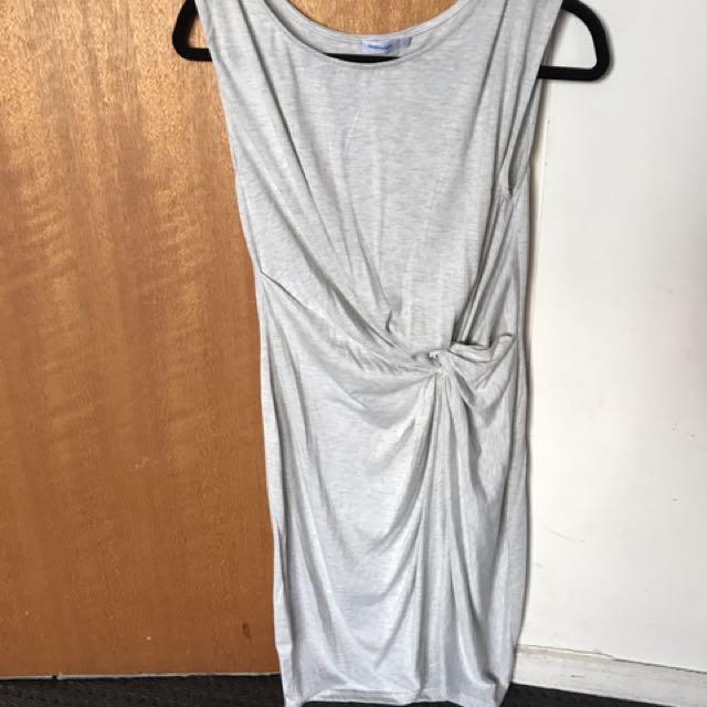 Two Dresses For Bargain
