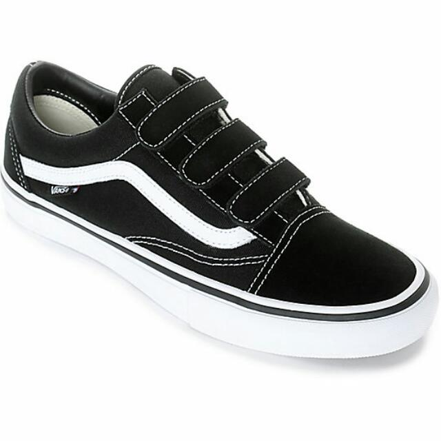 17a5faef6e Buy 2 OFF ANY vans shoes singapore CASE AND GET 70% OFF!