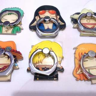 Iring One Piece Cubit Pipi Stand Hp Anime Iring Anime One Piece