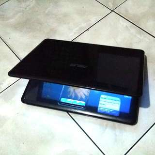 Asus Laptop 14 Inches